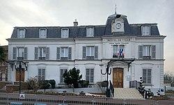 Hôtel ville Vaujours 4.jpg