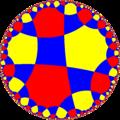 H2 tiling 288-5.png