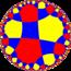 H2 tiling 288-5