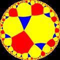 H2 tiling 358-6.png