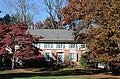 HARING-BLAUVELT-DEMAREST HOUSE, RIVER VALE, BERGEN COUNTY.jpg