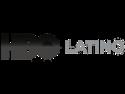 HBO Latino Logo.png