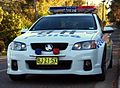 HB 204 Commodore SS2 - Flickr - Highway Patrol Images.jpg