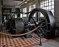 HGG-IndustriemuseumLaufTandemdampfmaschine.JPG
