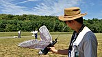 HHAMS Planes 2016 Skyonme Spybird Fred 01 FRD.jpg