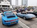HK 中環 Central 愛丁堡廣場 Edinburgh Place 香港車會嘉年華 Motoring Clubs' Festival outdoor exhibition in January 2020 SS2 1110 12.jpg