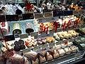 HK 中環 Central 皇后大道中 Queen's Road Central 威享大廈 V Heun Building shop Saint Honor Cake Shop January 2020 SS2 02.jpg