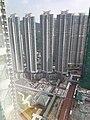 HK 將軍澳 TKO 日出康城 Lohas Park FV Malibu 住宅 October 2020 SS2 015.jpg