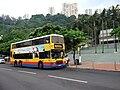 HK Citibus Route5B HongKongStadium.JPG