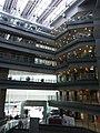 HK Kln Tong InnoCentre interior courtyard Sept-2012.JPG
