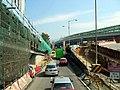 HK Road T3 200601.jpg