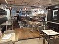 HK TST 尖沙咀 Tsim Sha Tsui 金巴利道 1-23 Kimberley Road 美麗華廣場 MiraPlace mall restaurant after 18pm July 2020 SS2 03.jpg