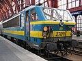 HLE 2701 Antwerpen-Centraal.jpg