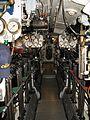 HMS Alliance P417 - engine room.jpg