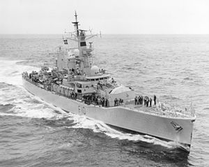 HMS Aurora MOD 45140164.jpg