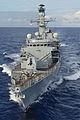 HMS Lancaster MOD 45155774.jpg