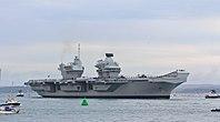 HMS QueenElizabeth RO8-2.jpg