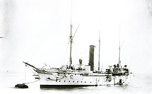 HMS Serpent ship (1887).jpg