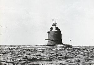 HMS Sjöormen (Sor) D-14969-69 (przycięte).jpg