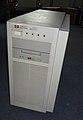 HP3000 918 LX.jpg