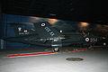 HS Buccaneer S2B XV333 234-H (6877619191).jpg