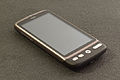 HTC Desire - front with dark screen.jpg