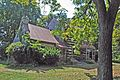 HUGHES-CINNINGHAM HOUSE, BERKELEY COUNTY, WV.jpg