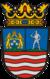 HUN Győr-Moson-Sopron megye COA.png