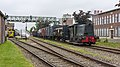 Haaksbergen MBS 259 met goederentrein (49336037627).jpg