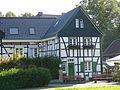 Haan Denkmalbereich 3 (Gruiten-Dorf) 002 63.JPG