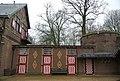 Haarzuilens, 3455 Utrecht, Netherlands - panoramio (2).jpg