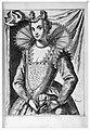 Habiti delle Donne Venetiane (Dress of Venetian Women) MET 320R1M 50CC.jpg
