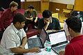 Hackathon Mumbai 2011 -17.jpg