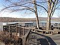 Hadley Falls Canal Park - DSC04442.JPG