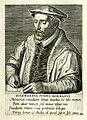Hadrianus Junius Hornanus (BM 1925,1117.85).jpg