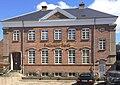 Hadsund Bank set forfra.JPG