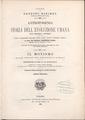 Haeckel - Anthropogenie, oder, Entwickelungsgeschichte des Menschen, 1895 - 589685 F.tif