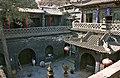 HaiChao Temple - panoramio.jpg