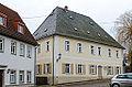 Hainichen, Gellertplatz 5, Pfarrhof-002.jpg