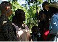 Haiti Relief efforts DVIDS241369.jpg