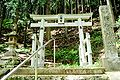 Hajikami-Jinjya Takeno.jpg