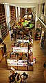 Hakodate Tsutaya Books, Hakodate; August 2018 (03).jpg