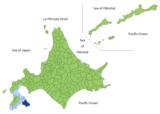 Hakodate in Hokkaido en.png