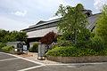 Hakutaka-ryokusuien01s5s3200.jpg