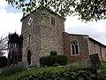 Halam Church - geograph.org.uk - 4576.jpg