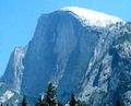 Half Dome.png