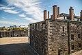 Halifax Citadel (21901582395).jpg