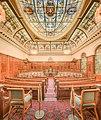 Halifax Town Hall Council Chambers.jpg
