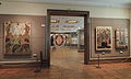 Hall N58 (icons) Tretyakov gallery 01 by shakko.jpg