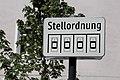 Hallein - Altstadt - Kornsteinplatz Motiv Verkehr - 2016 06 10 - 1.jpg